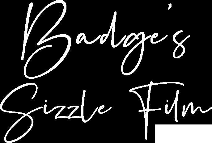 Badge's Sizzle Film 美味しさの向こうまで見えるクオリティ | 料理写真撮影、シズル動画、レシピ開発