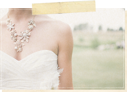 ご結婚式当日イメージ
